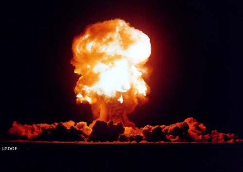 20080321033750!Explosion