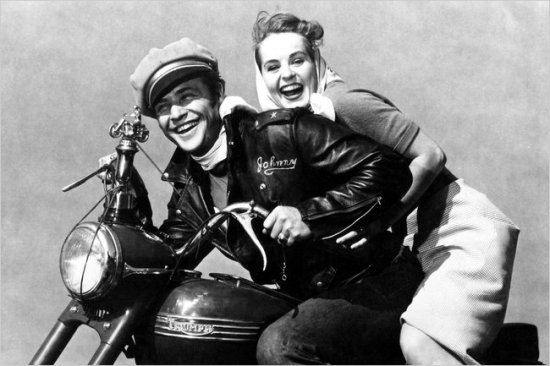 the wild one brando movie motorcycle