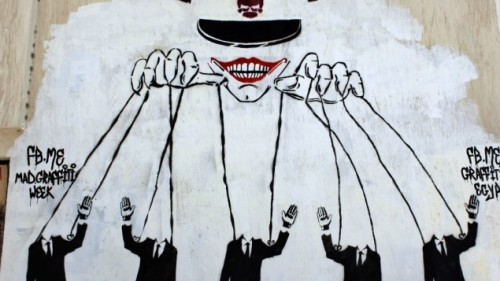 art-street-graffiti-puppet-corporate-control