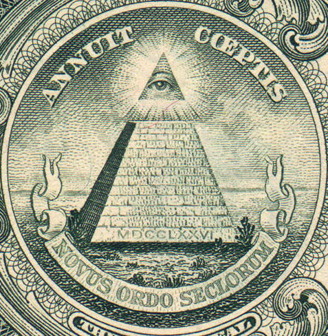 pyramid-dollar