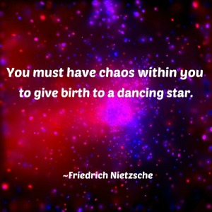 quotes-dancing-star-nietzsche-and-sbi