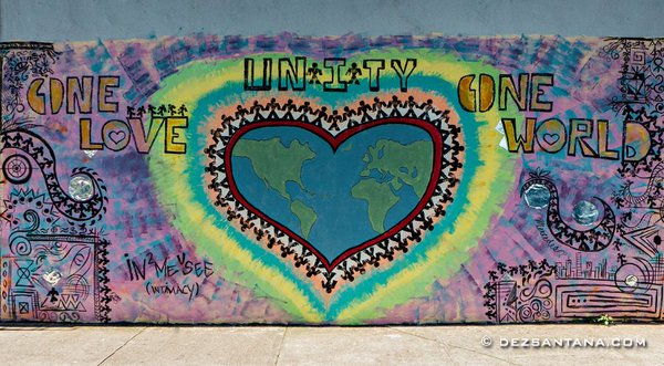 love-peace-art-street-graffiti