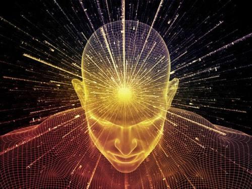 art-man-mind-mindful-psychedelic