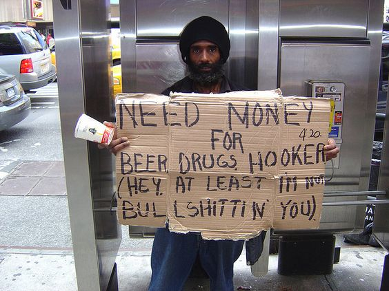 funny-sign-man-hookers