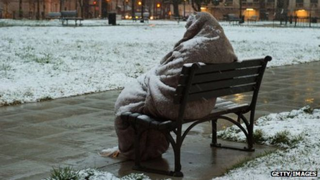 homeless-cold-person-snow