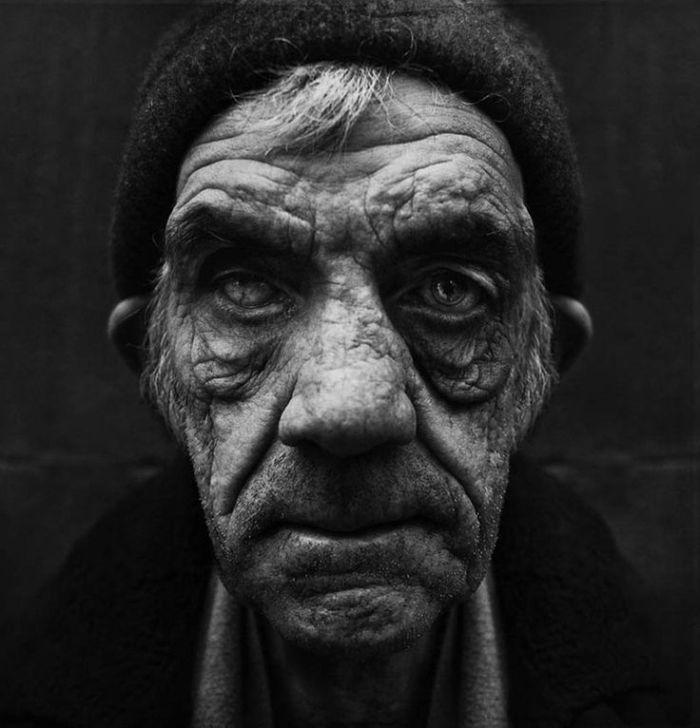 homeless-man-face